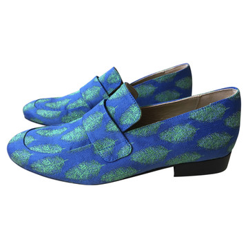 Tweedehands Fabienne Chapot Loafers