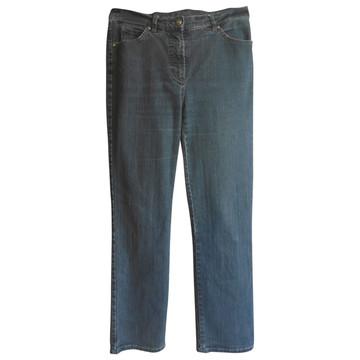 Tweedehands Gerry Weber Jeans