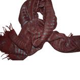 tweedehands Essentiel Sjaal