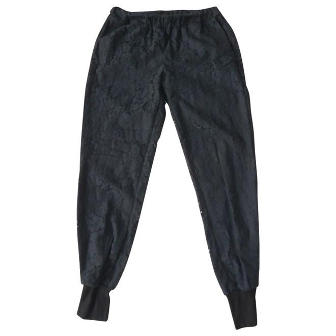 tweedehands Goldhawk Long pants