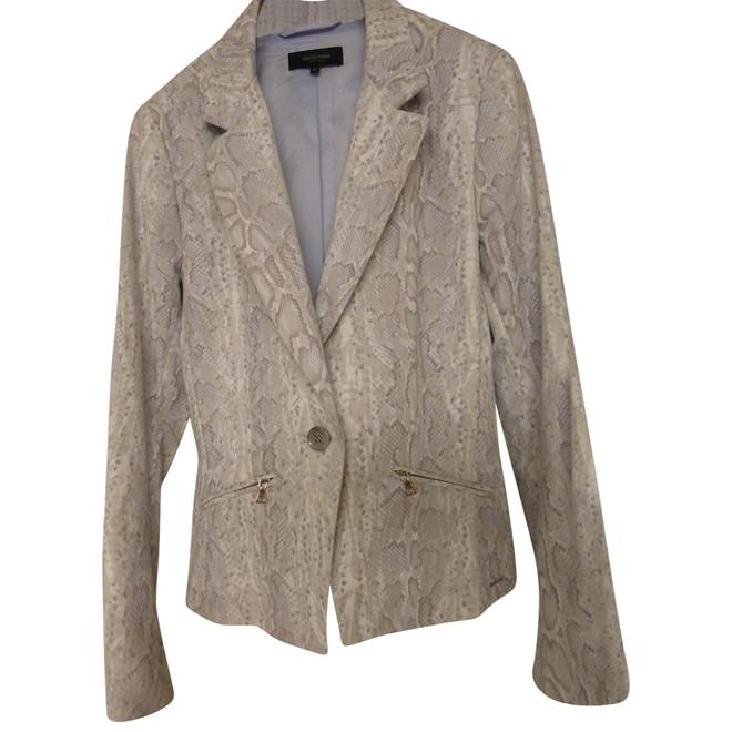 tweedehands Claudia Strater Suit