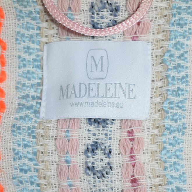 tweedehands Madeleine Blazer