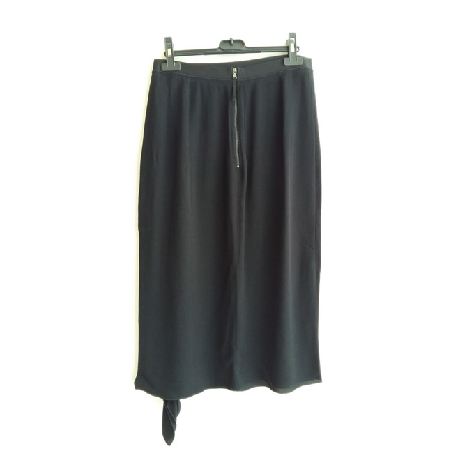 tweedehands Dolce & Gabbana Skirt