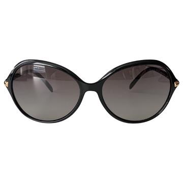Tweedehands Ralph Lauren Sonnenbrille