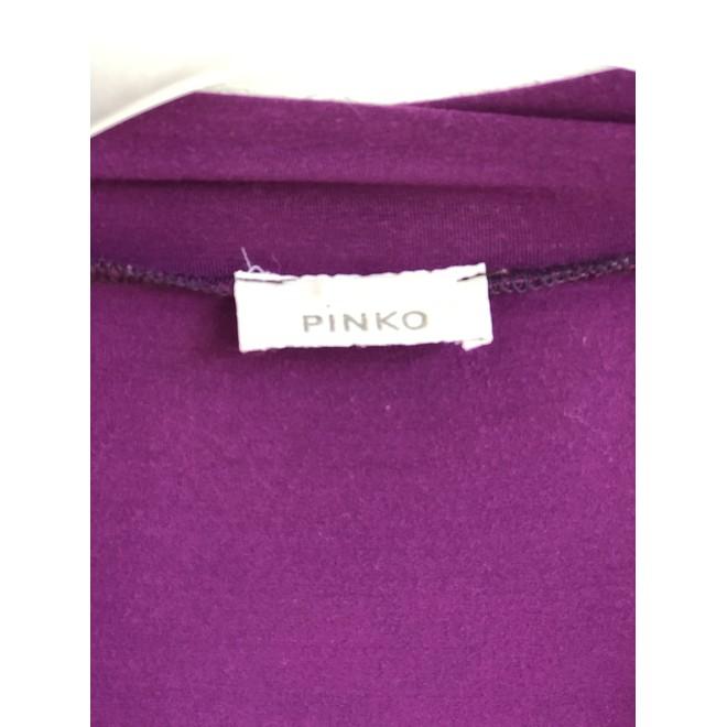 tweedehands Pinko Dress