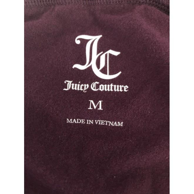 tweedehands Juicy Couture Top