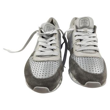 Tweedehands Paul Green Sneakers