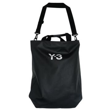 Tweedehands Yohji Yamamoto Tasche