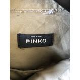 tweedehands Pinko Blouse