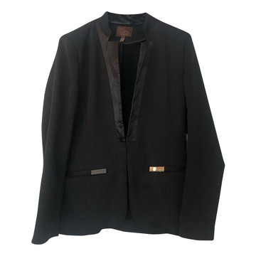 Tweedehands Tony Cohen Blazer