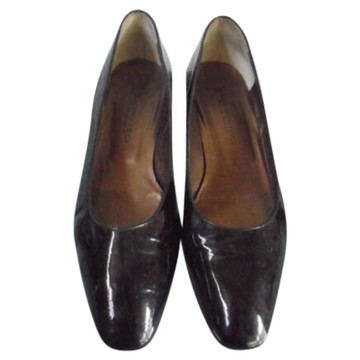 Tweedehands mauro teci italy Pumps