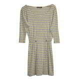 tweedehands Filippa K Dress