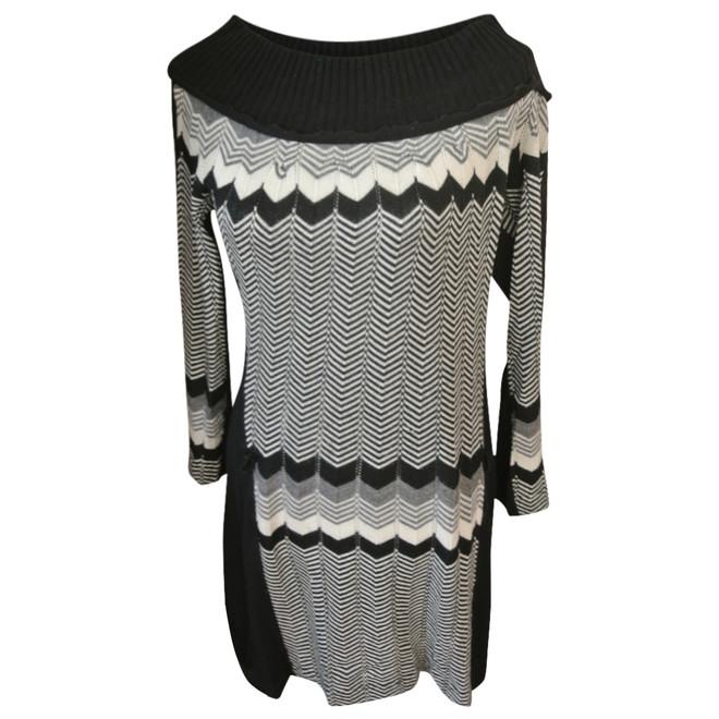 tweedehands Pianura Studio Mini jurk