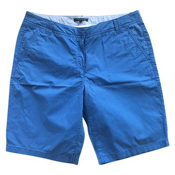 Tweedehands Tommy Hilfiger Shorts