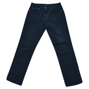 Tweedehands Valentino Jeans