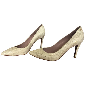 Tweedehands La Pomme De Loveley Pumps