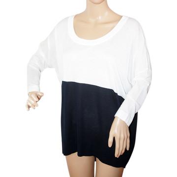 Tweedehands Designer Remix Pullover