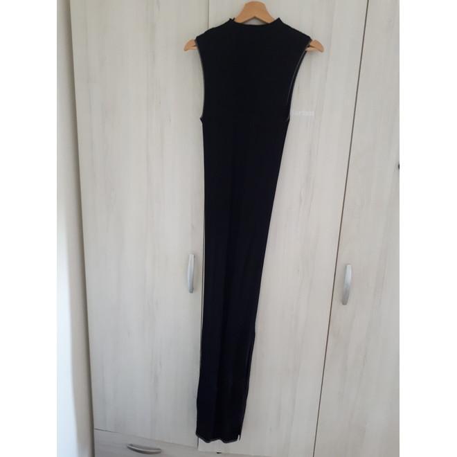 tweedehands Guess Kleid