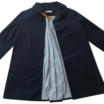 Tweedehands Sessùn  Jacke oder Mantel