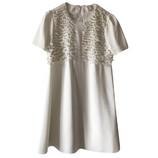 tweedehands Elisabetta Franchi Mini jurk