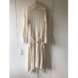 tweedehands CHINE Cardigan