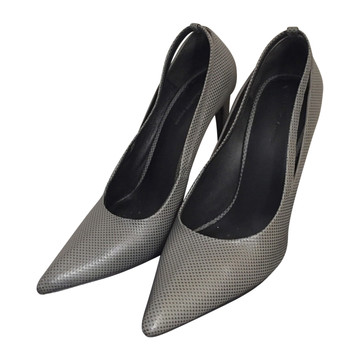 Tweedehands Alexander Wang Pumps