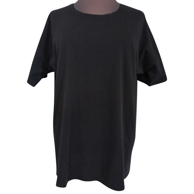 tweedehands French Connection T-shirt