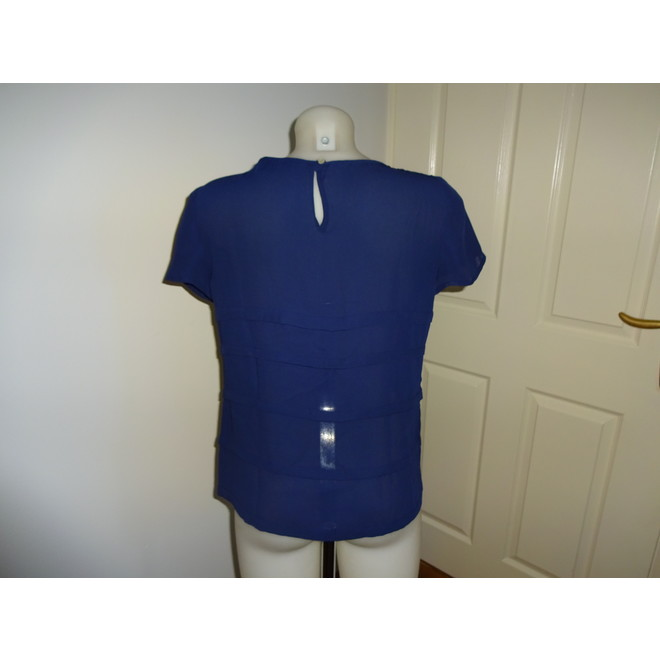 tweedehands Ralph Lauren Top