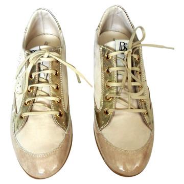 Tweedehands DL S Sneakers