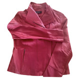 tweedehands Claudia Strater Vest