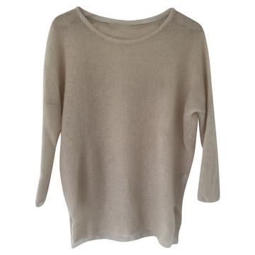 Tweedehands American Vintage Pullover
