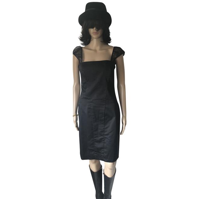 tweedehands Compagnia Italiana Dress