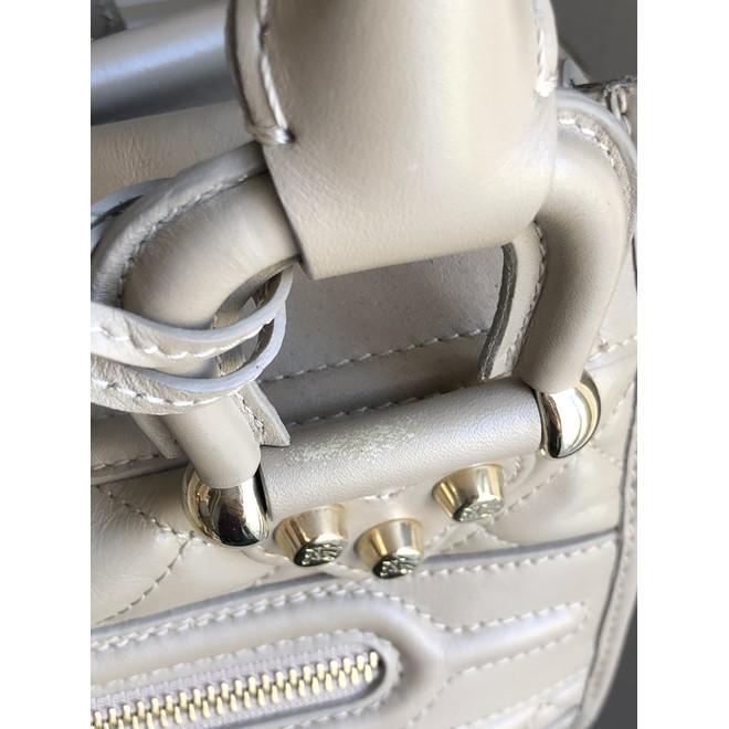 tweedehands Burberry Handbag