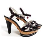 tweedehands Guess Sandals