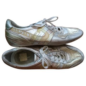 Tweedehands Cruciani Sneakers