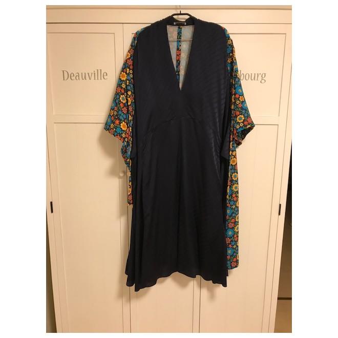 tweedehands Balenciaga Kleid
