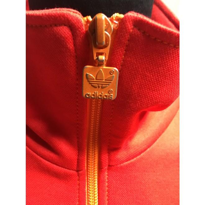 tweedehands Adidas Coat