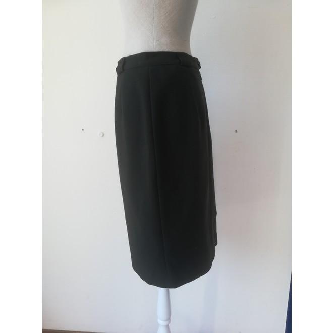 tweedehands Marella Midi rok
