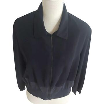 Tweedehands Blacky Dress Pullover