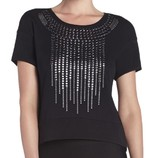tweedehands BCBG Top