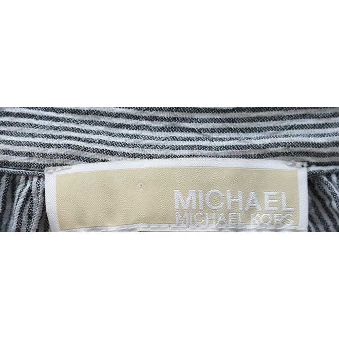 tweedehands Michael Kors Top
