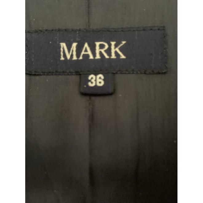 tweedehands MARK Blazer