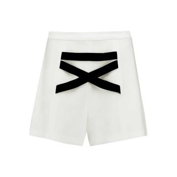 Tweedehands Alexis Shorts