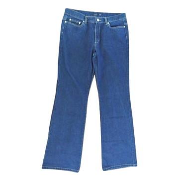 Tweedehands InWear Jeans