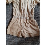 tweedehands Isabel Marant Jumpsuit