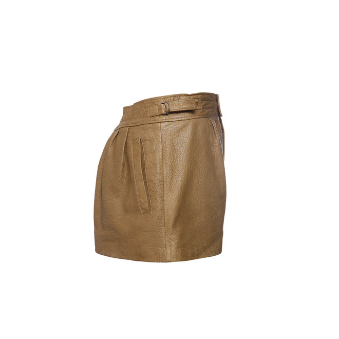 tweedehands Isabel Marant Shorts