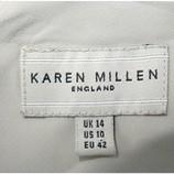 tweedehands Karen Millen Top