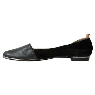 Tweedehands Rachel Zoe Platte schoenen