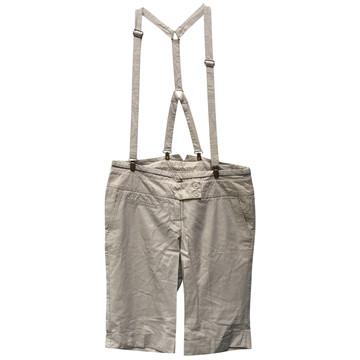 Tweedehands Essentiel Shorts
