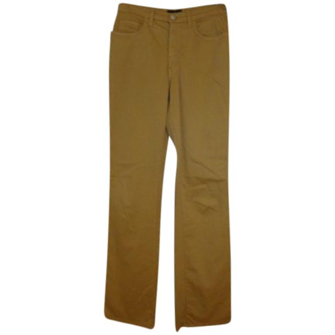 tweedehands Trussardi Jeans Trousers